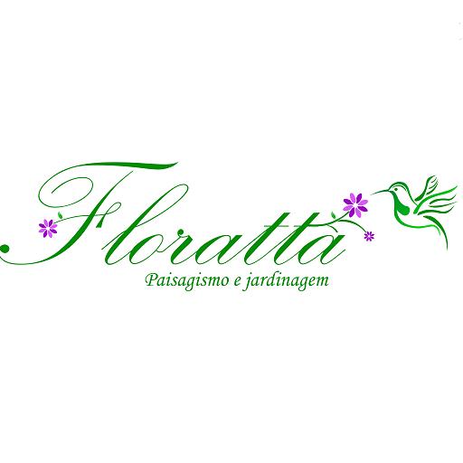 Floratta Paisagismo
