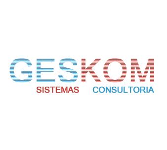 Geskom Sistemas & Consultoria