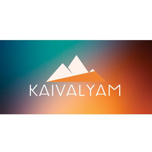 Kaivalyam