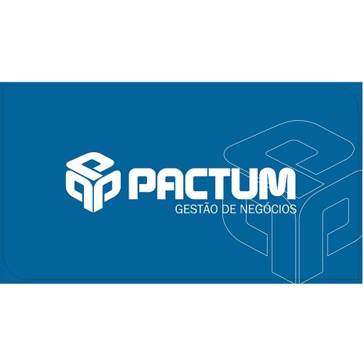 Pactum Gestão de Negocios e informatica