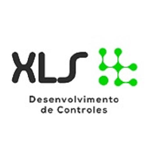 XLS Desenvolvimento de Controles