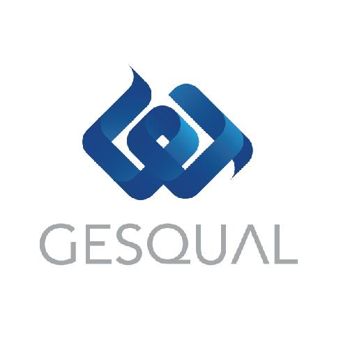 Gesqual
