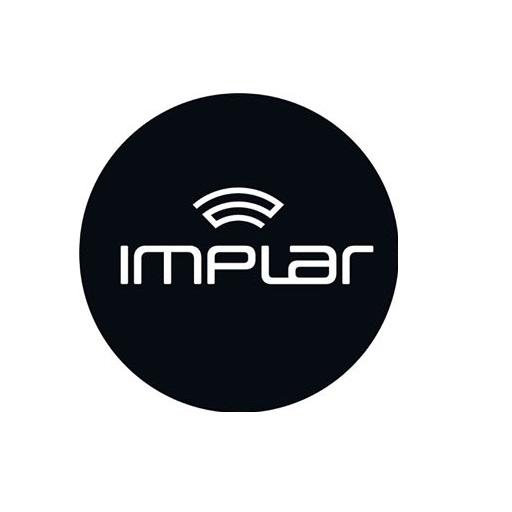 Implar