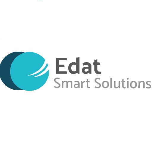 EDAT Smart Solutions