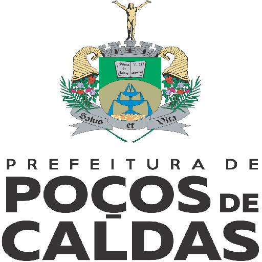 Prefeitura de Poços de Caldas