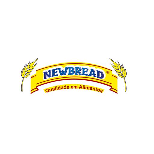 Newbread