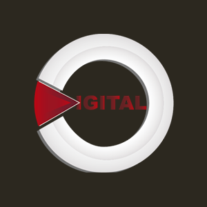 Poços Digital
