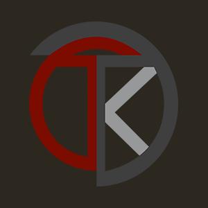 Tékhton - Engenharia e Arquitetura